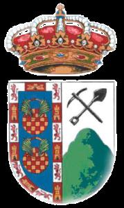escudo_alosno